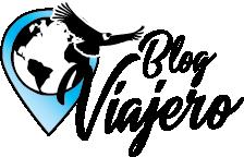 Blog Viajero